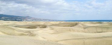 Gran Kanarija – lankytinos vietos, gražiausi paplūdimiai ir ką pamatyti, kad norėtum sugrįžti