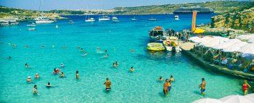 Malta, Gozo ir Komino – salos, kur sustoja laikas, lepina saulė ir kvapą gniaužia istoriniai objektai