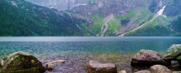 Krokuva, Zakopanė – pasivaikščiojimai debesyse ir žingsnis Slovakijos link (II dalis)