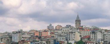 Stambulas – Turkijos širdis, varinėjama kaljano dūmais. Lankytinos vietos ir įspūdžiai