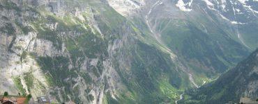 Alpės 2011