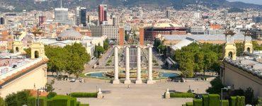 Barselona – lankytinos vietos. Ką veikti ir pamatyti mieste ir apylinkėse
