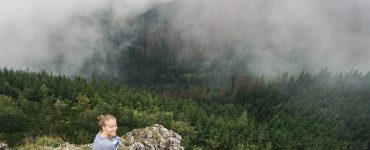 Kelionė į Zakopanę – Dolina Białego, Sarnia Skała, Wodospad Siklawica ir Dolina Strążyska