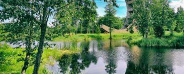 Ką pamatyti Biržuose – lankomiausios vietos. Atraskime šiauriausią Lietuvos miestą!