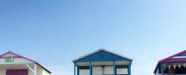 Whistable – Žvejų miestelis