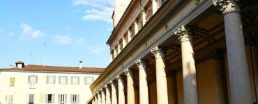 (Ne) turistiniais maršrutais: Novara, Pjemonto regionas