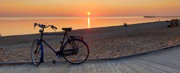 Palanga: 9 pasiūlymai, ką veikti populiariausiame Lietuvos kurorte