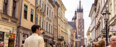 Kelionė į Krokuvą: muziejai, lankytinos vietos ir kavinės