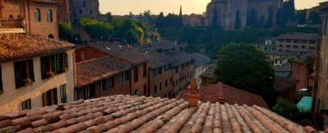 Italija, Toskana: San Gimignano – Monteriggioni – Siena