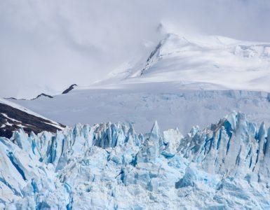 Kelionė į pasaulio kraštą. Ugnies žemės fjordai ir Magelano pingvinai