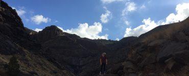 10 Įspūdžių Gran Kanarijoje