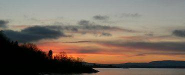Trys žiemiškos dienos Osle – arba kaip žiūrėjome baletą