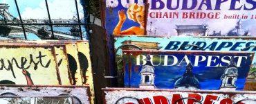 48 valandos Budapešte: intensyvi pažintinė programa