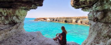 Savaitės atostogos Kipre (kur, kiek, kaip)
