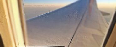 2020 metų atostogos: mano savarankiška kelionė į Turkiją per Berlyną