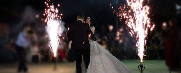 Tradicinės turkiškos vestuvės ir jų užkulisiai lietuviškomis akimis