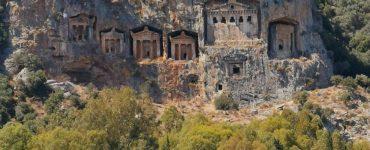 Keliaujam po Turkiją: nuo Kemero iki Marmario per 5 dienas už 300 eurų! (2 dalis)