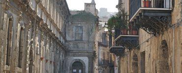 Gyvenimas Sicilijoje ir jos įdomybės