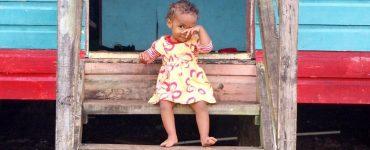 Tolimasis Fidžis – kur keliauja turtingiausi, filmuojami filmai ir dar nepamiršti kanibalai