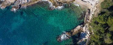 Kaip išsirinkti, kur atostogauti Kroatijoje?