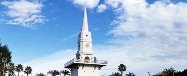 Top 10 vietų Kemere, kurias verta aplankyti