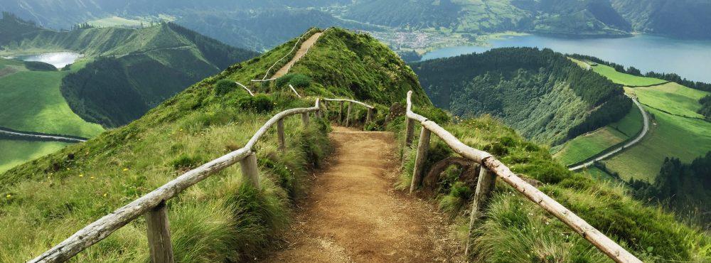 Asta Azoruose